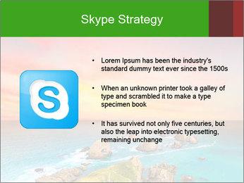 0000072909 PowerPoint Templates - Slide 8