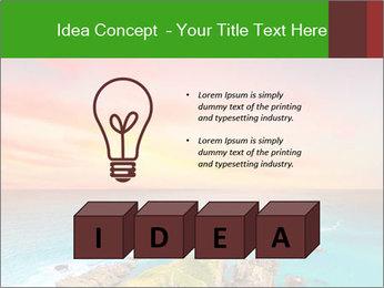 0000072909 PowerPoint Templates - Slide 80