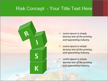 0000072909 PowerPoint Templates - Slide 81