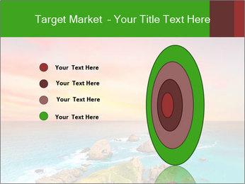 0000072909 PowerPoint Template - Slide 84