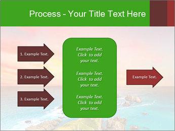 0000072909 PowerPoint Templates - Slide 85