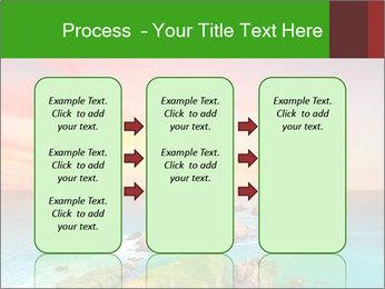 0000072909 PowerPoint Templates - Slide 86