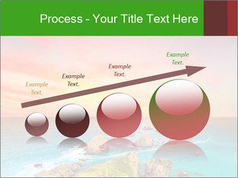 0000072909 PowerPoint Templates - Slide 87