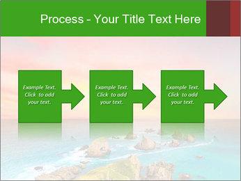 0000072909 PowerPoint Templates - Slide 88