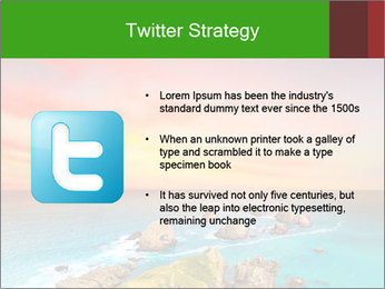 0000072909 PowerPoint Template - Slide 9