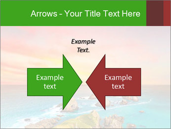 0000072909 PowerPoint Templates - Slide 90