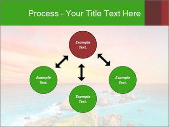 0000072909 PowerPoint Template - Slide 91