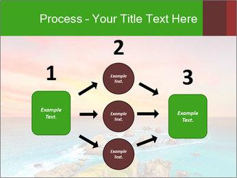 0000072909 PowerPoint Templates - Slide 92