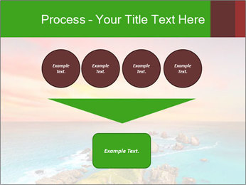 0000072909 PowerPoint Templates - Slide 93
