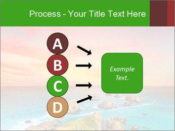 0000072909 PowerPoint Templates - Slide 94