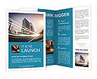 0000072910 Brochure Template
