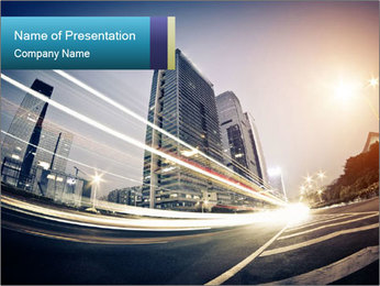 0000072910 PowerPoint Template