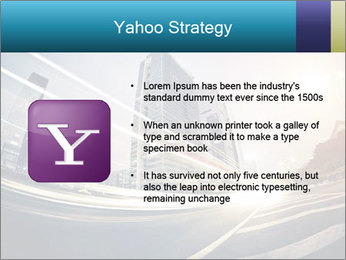 0000072910 PowerPoint Templates - Slide 11