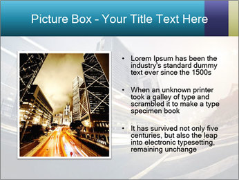 0000072910 PowerPoint Template - Slide 13