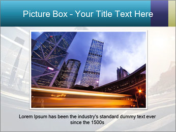 0000072910 PowerPoint Template - Slide 15