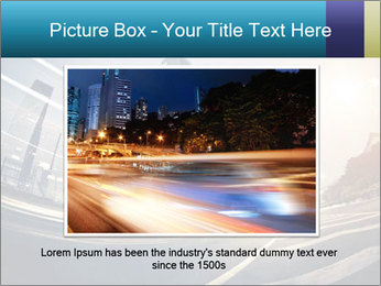 0000072910 PowerPoint Template - Slide 16