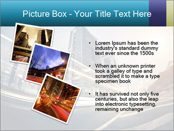 0000072910 PowerPoint Templates - Slide 17