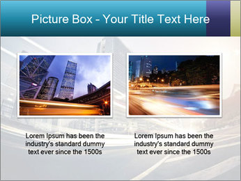 0000072910 PowerPoint Templates - Slide 18