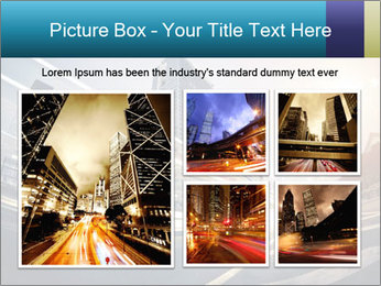 0000072910 PowerPoint Templates - Slide 19