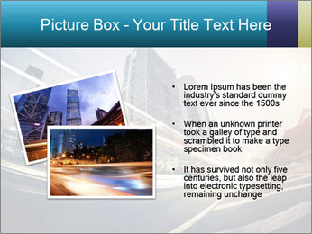 0000072910 PowerPoint Template - Slide 20