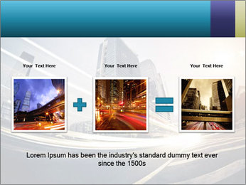 0000072910 PowerPoint Templates - Slide 22