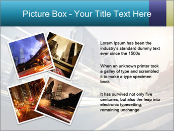 0000072910 PowerPoint Templates - Slide 23