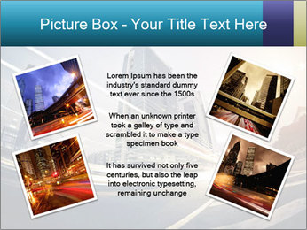 0000072910 PowerPoint Template - Slide 24