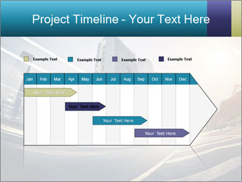 0000072910 PowerPoint Templates - Slide 25