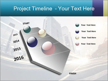0000072910 PowerPoint Templates - Slide 26