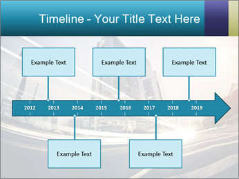 0000072910 PowerPoint Template - Slide 28