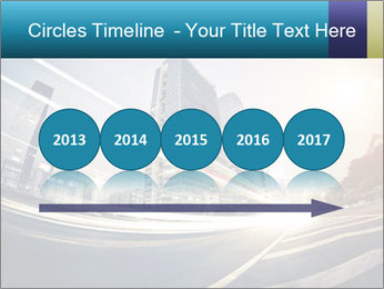 0000072910 PowerPoint Templates - Slide 29