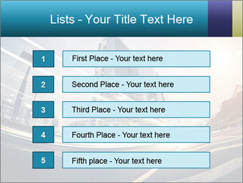0000072910 PowerPoint Templates - Slide 3