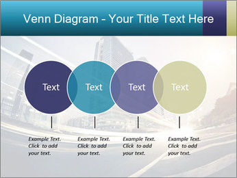 0000072910 PowerPoint Templates - Slide 32