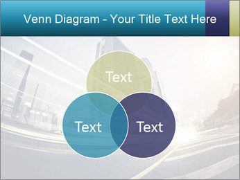 0000072910 PowerPoint Templates - Slide 33
