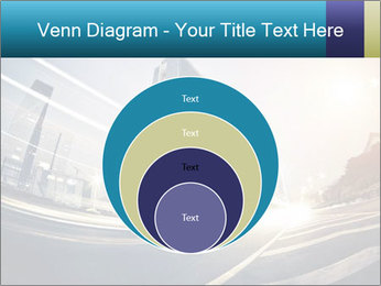 0000072910 PowerPoint Template - Slide 34