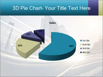 0000072910 PowerPoint Template - Slide 35