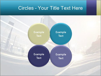 0000072910 PowerPoint Templates - Slide 38