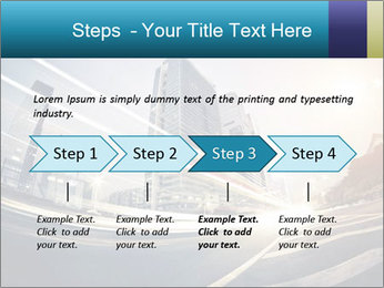 0000072910 PowerPoint Template - Slide 4
