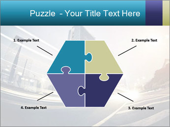 0000072910 PowerPoint Templates - Slide 40