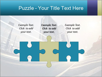 0000072910 PowerPoint Templates - Slide 42