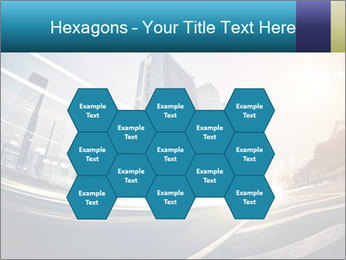 0000072910 PowerPoint Templates - Slide 44