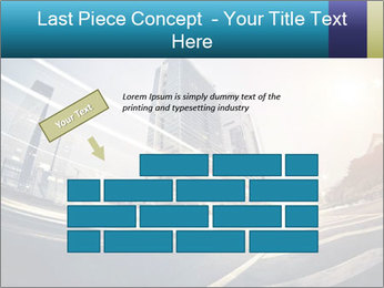 0000072910 PowerPoint Templates - Slide 46