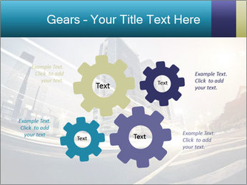 0000072910 PowerPoint Templates - Slide 47
