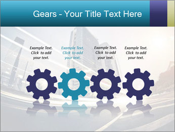 0000072910 PowerPoint Templates - Slide 48