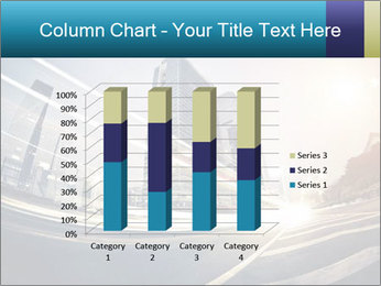 0000072910 PowerPoint Templates - Slide 50