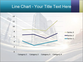 0000072910 PowerPoint Templates - Slide 54