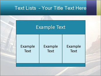 0000072910 PowerPoint Templates - Slide 59
