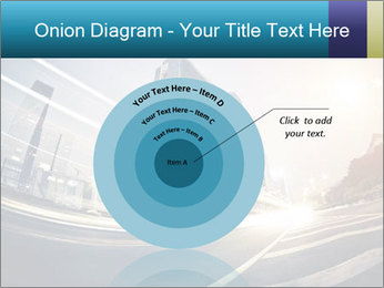 0000072910 PowerPoint Templates - Slide 61