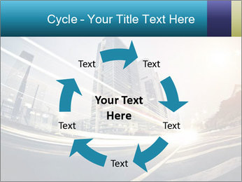 0000072910 PowerPoint Templates - Slide 62