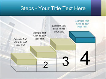 0000072910 PowerPoint Templates - Slide 64